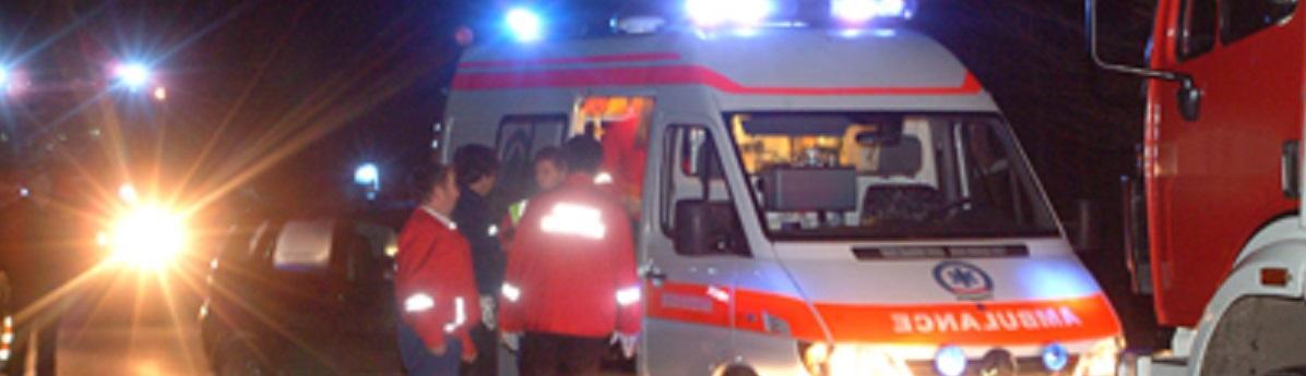 accident-dambovita_cf30c.jpg