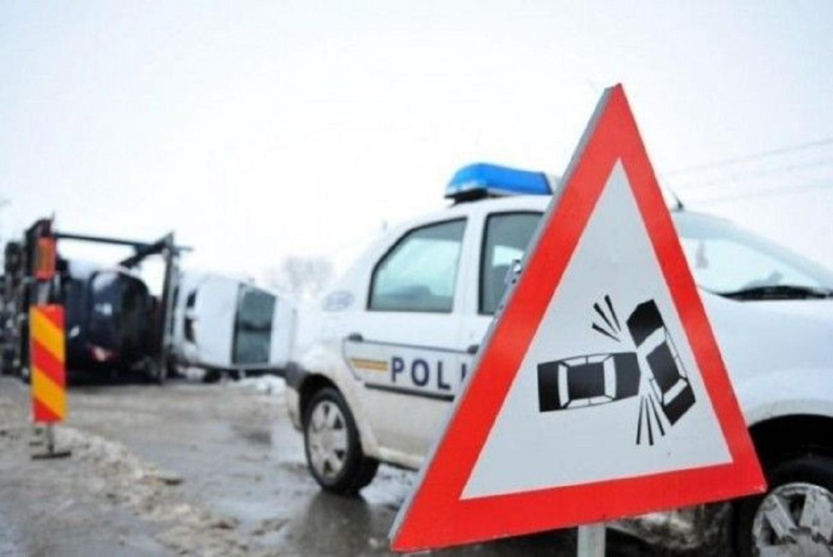 accident-grav-650x435_fd9dc.jpg