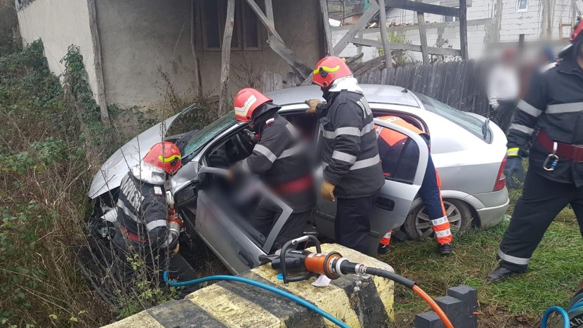accident-grav-sangeru_03025.jpg