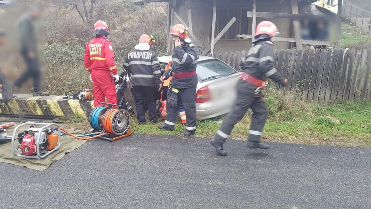 accident-sangeru-dj234_0e012.jpg