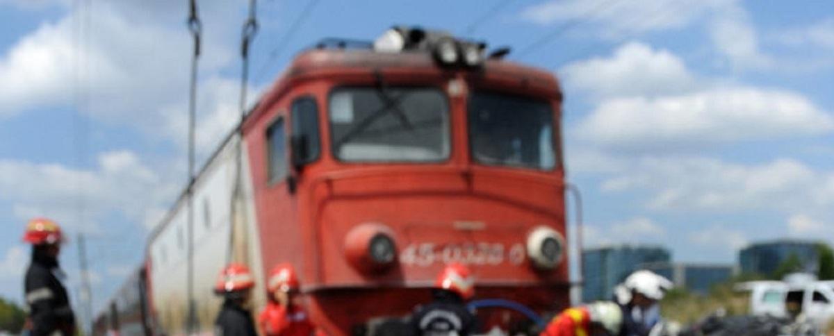 accident-tren-suceava_80ca5.jpg