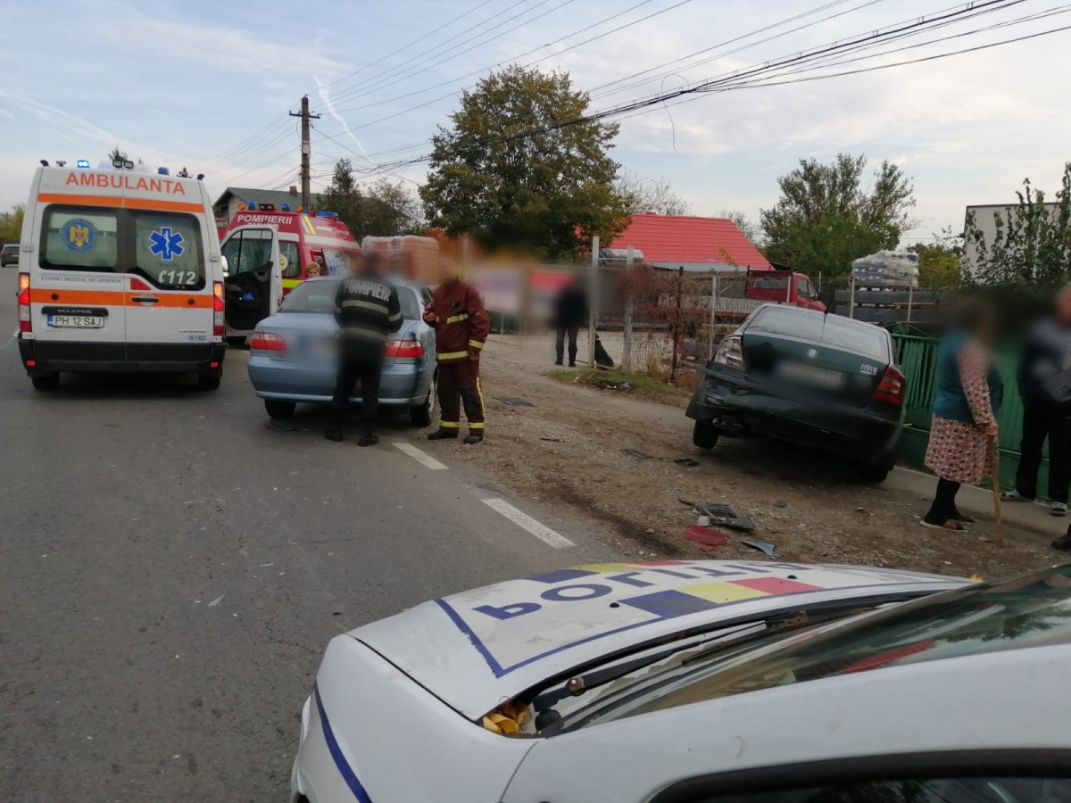 accident-valea-calugareasca-ambulanta_64fea.jpg