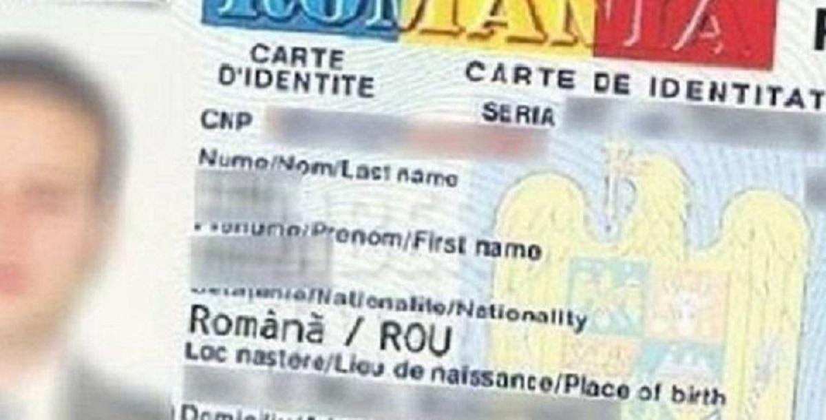 alegeri-prezidentiale-2019-program-carti-identitate_94a6d.jpg