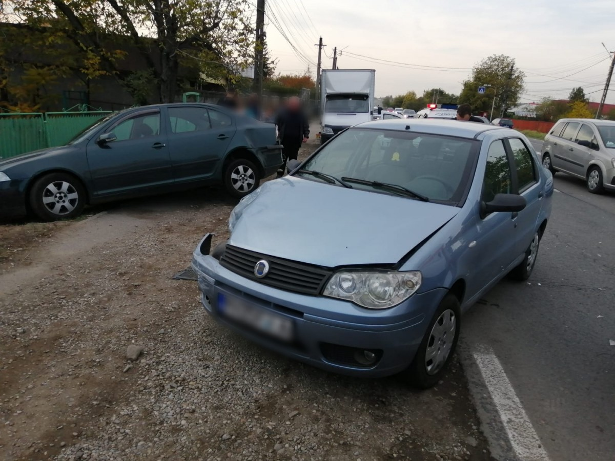 auto-implicate-accident_c4a0b.jpg