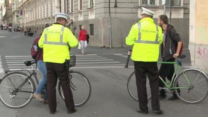 biciclisti_si_politisti_49676800_73e44.jpg