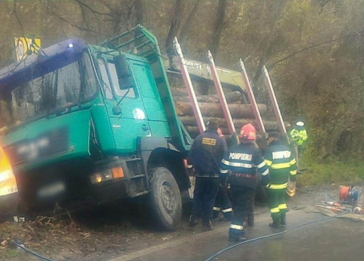 camion-lemne-dn71_0cc44.jpg