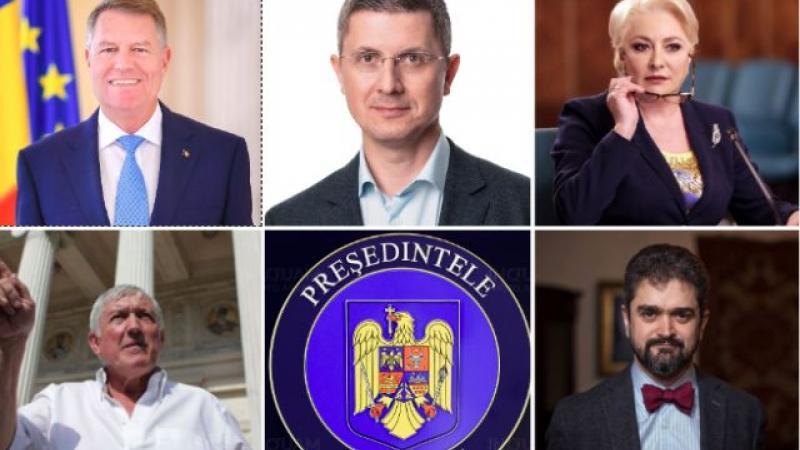 candidati-alegerile-prezidentiale-397913_f1dec.jpg