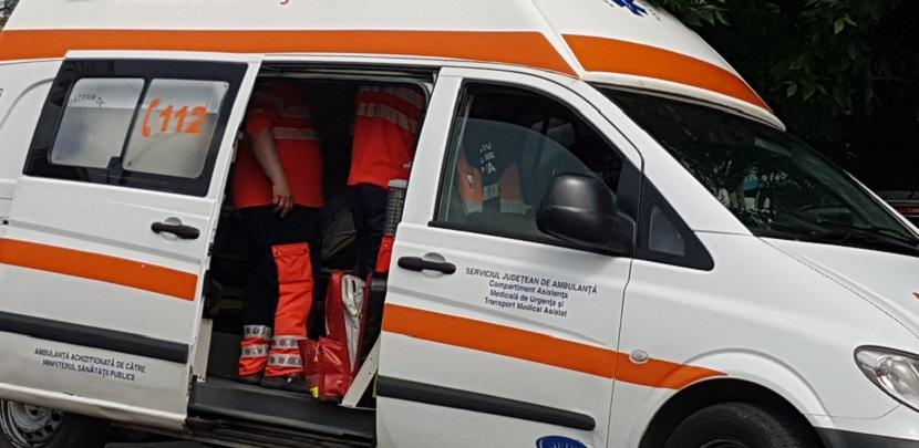 femeie-transportată_la_spital_6d9f0.jpg