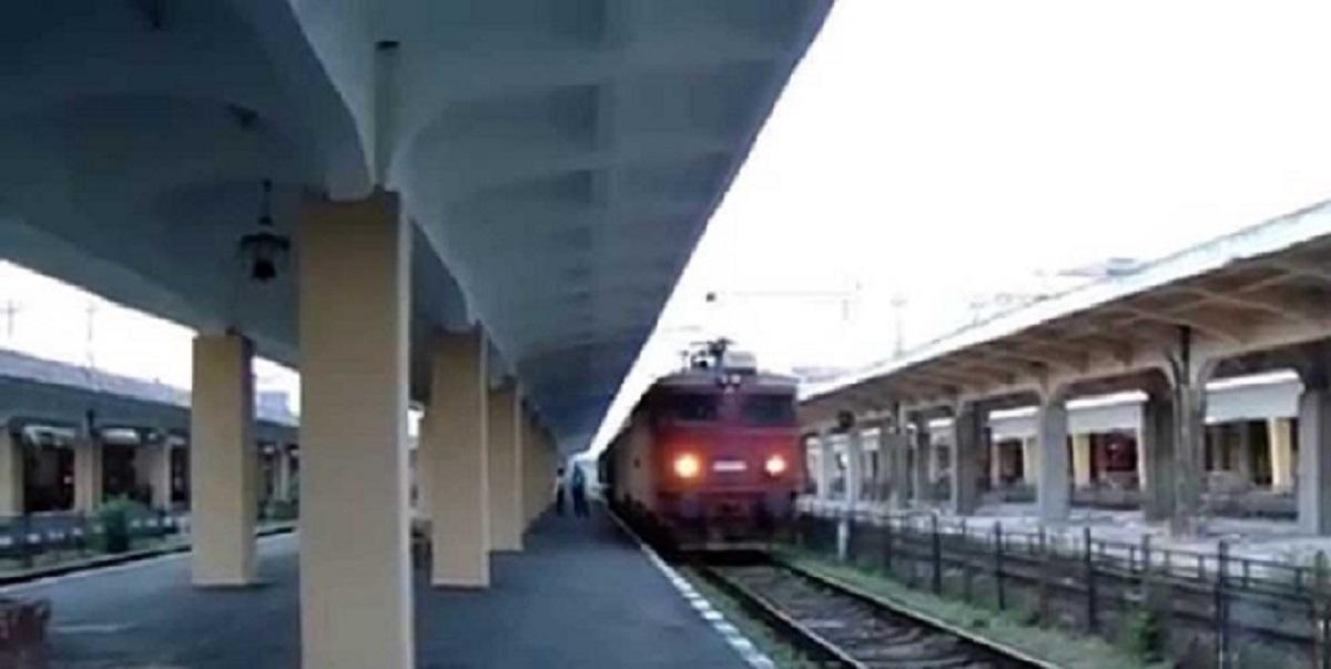 gara-sud-ploiesti-trenuri-circulatie_9c1ca.jpg