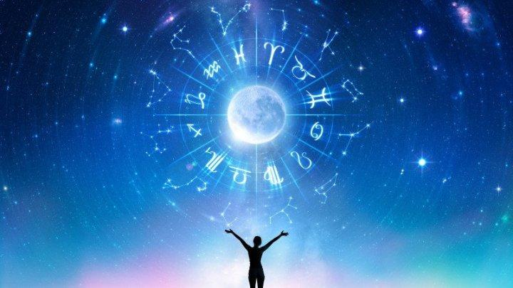 horoscop_64924800_77781800_5c3ef.jpg