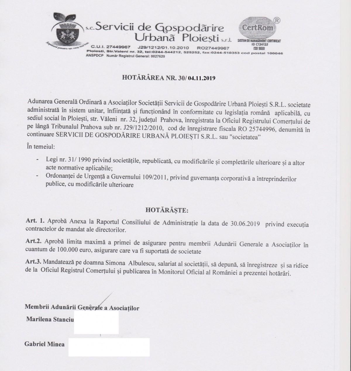 hotarare-aga-_7c382.jpg