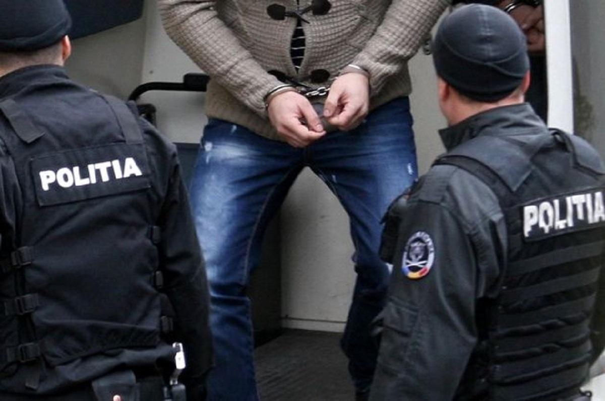 hoti-arestati_8b86a.jpg