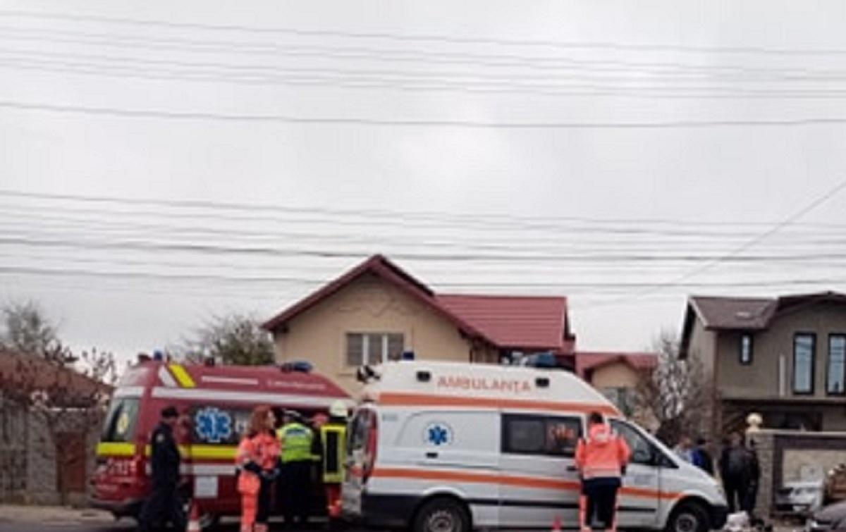 imagini-accident-prahova-barcanesti_a26e2.jpg