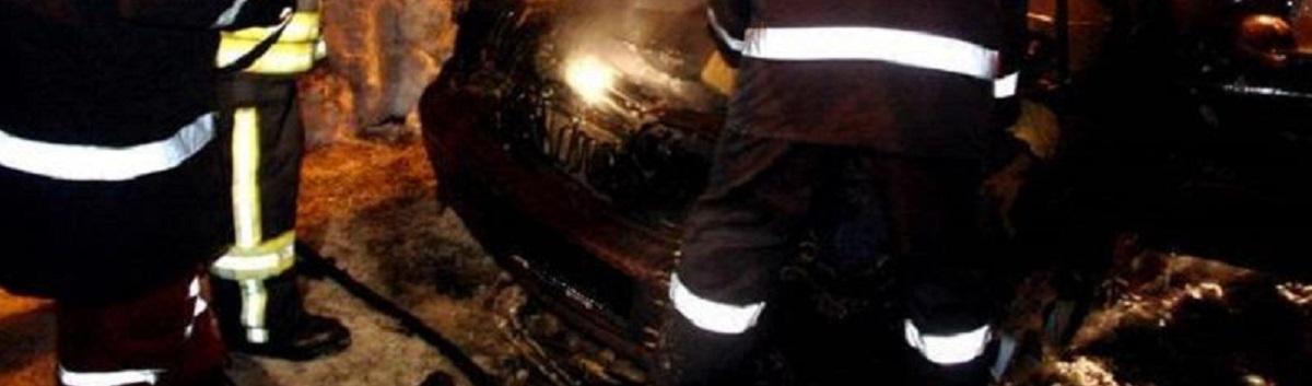 incendiu-autoturism_0bb66.jpg