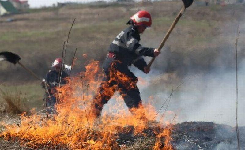 incendiu-vegetatie-uscata-gherghita_a7243.jpg