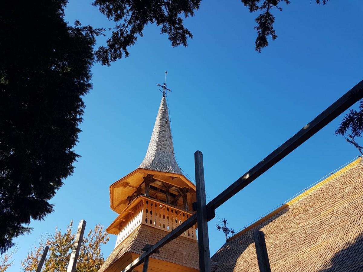jercalai-manastire-urlati_dd412.jpg