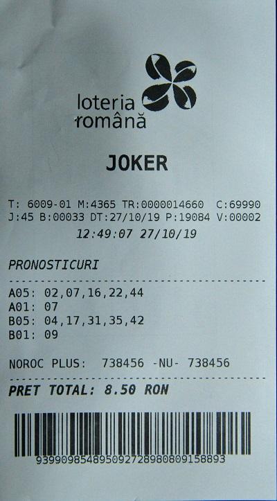 joker1_08e5e.jpg