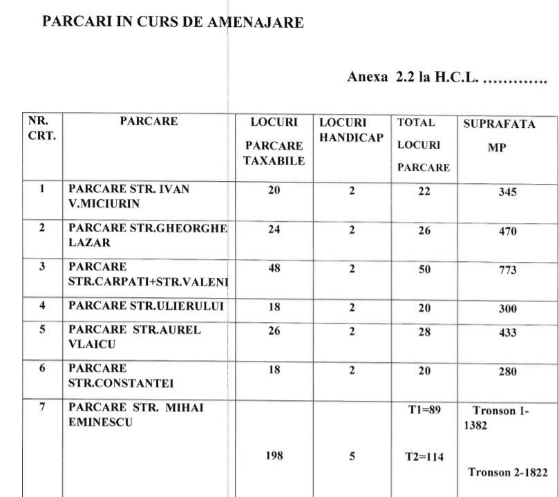 parcari-in-curs-amenajare-1_a46a7.jpg