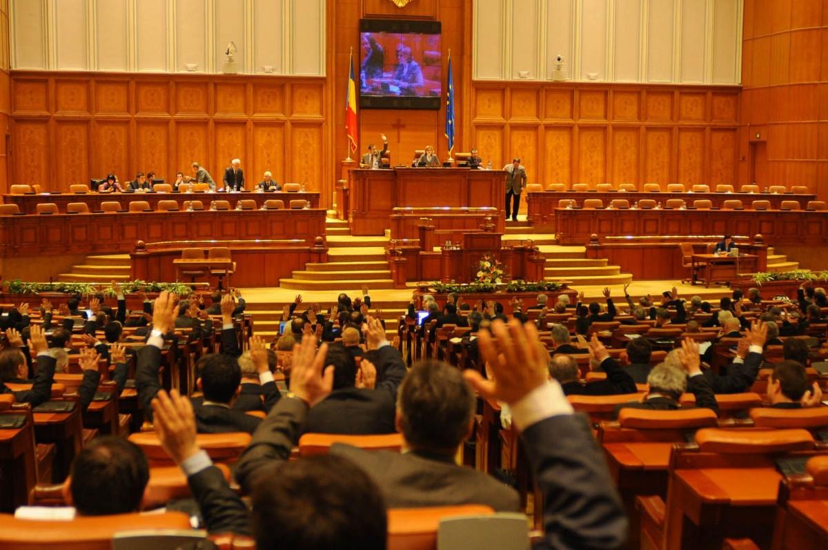 politicieni-sedinta-plen-parlament-vot_SA-3_db889.jpg