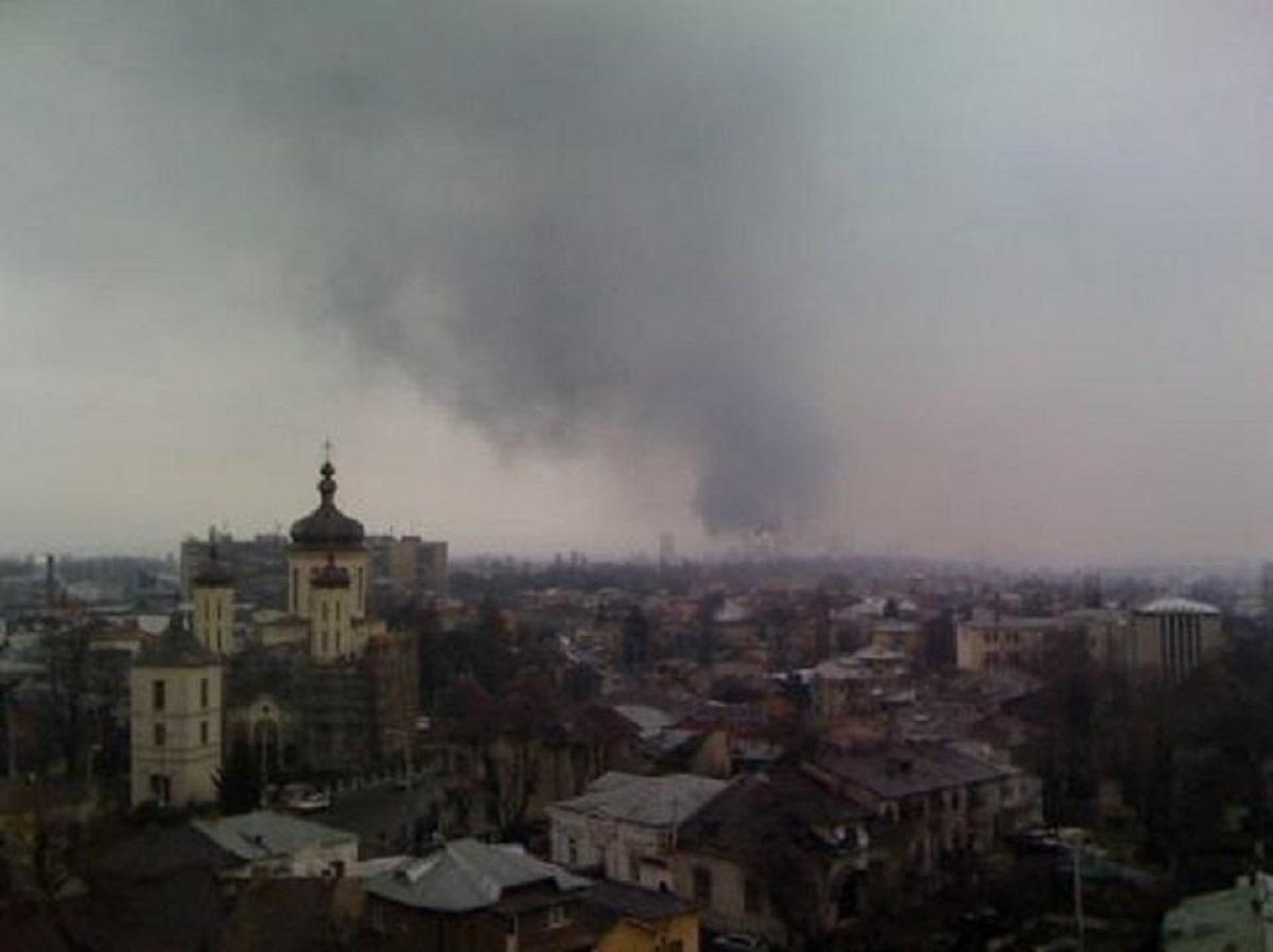 poluare-ploiesti_d86d2.jpg