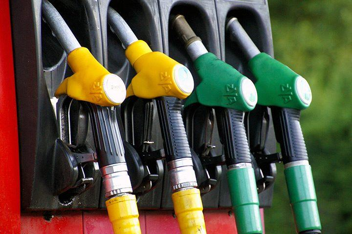 pompa-de-alimentare-cu-motorina-si-benzina_c6f7a.jpg