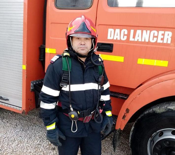 pompier-isu_eec1c.jpg