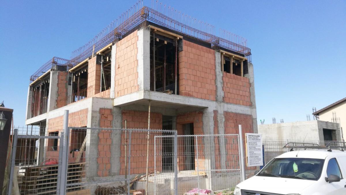 santier-casa-Cara-044_f4c96.jpg