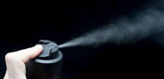 spray-lacrimogen-700x336_5945b.jpg