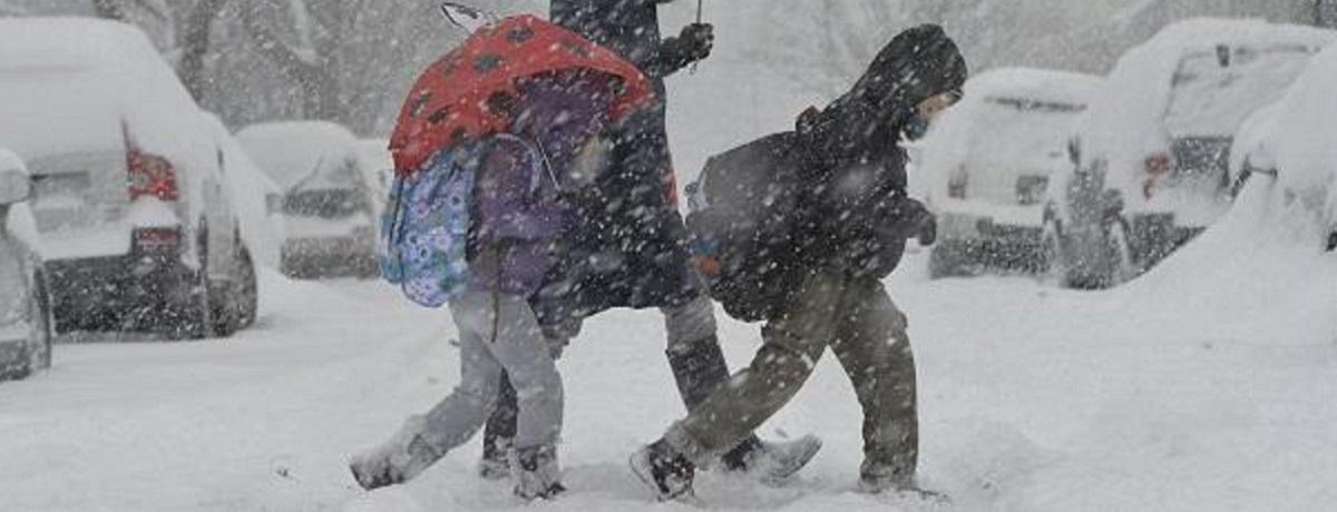 vacanta-elevi-iarna_94f1b.jpg