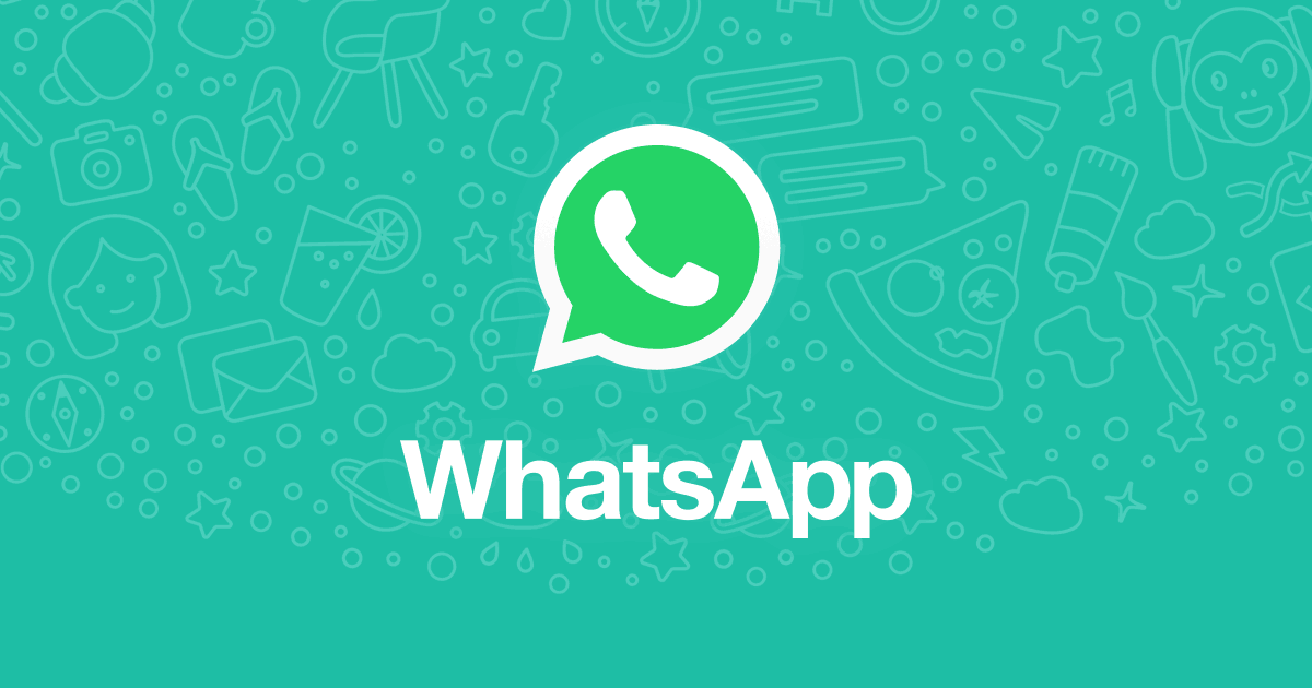 whatsapp-promo_ef8c1.png