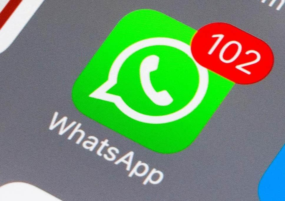 whatsapp-update-latest-version_c4949.jpg