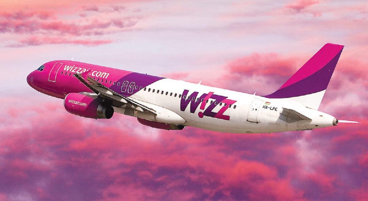 wizz-air_8479a.jpg