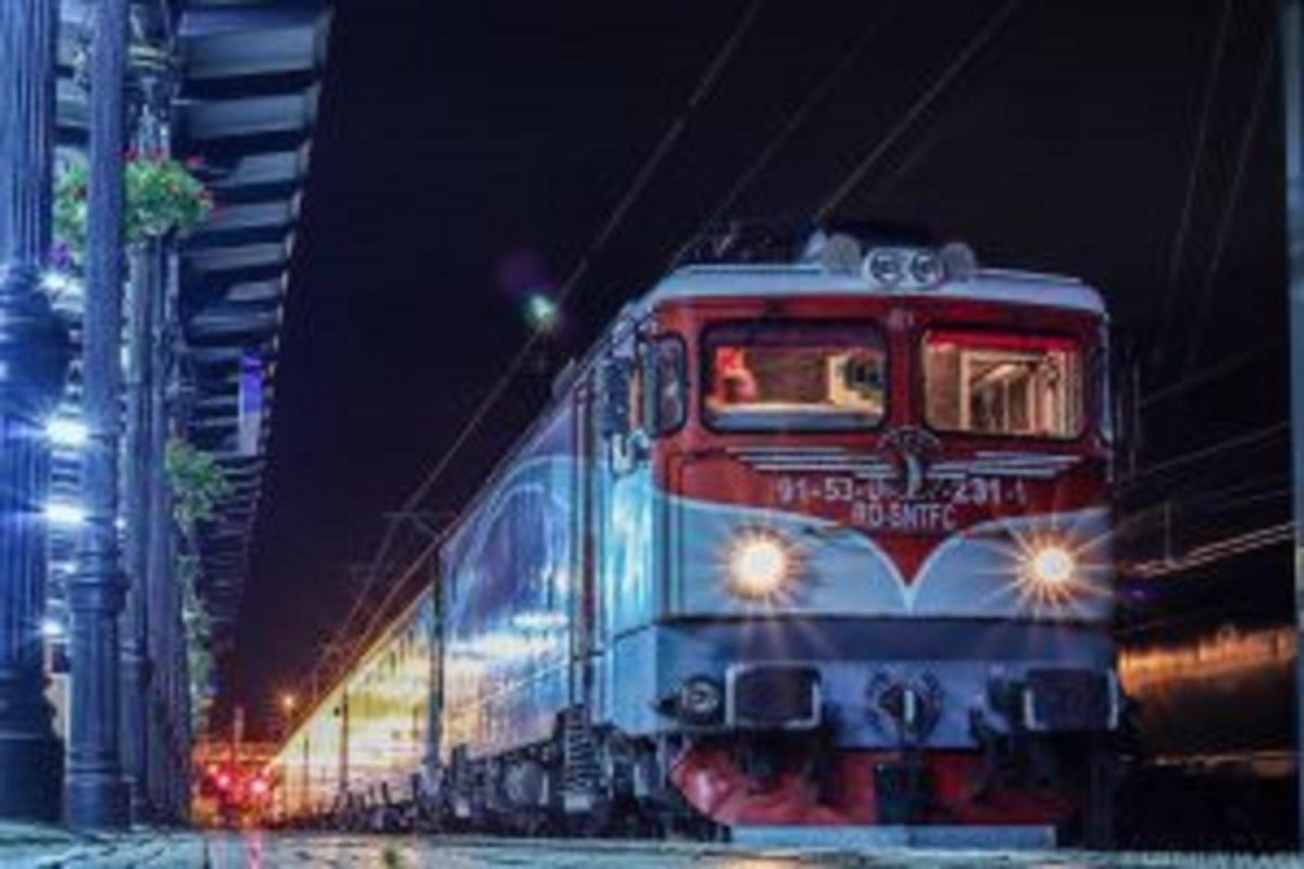 1.-Vlaicu-Mădălin-LRM_EXPORT_10058167304189_20190809_081955949-300x200_45805.jpeg