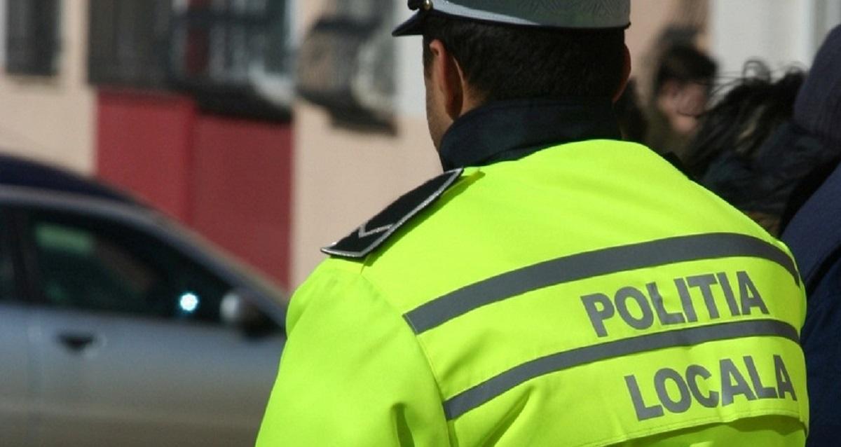 12-sondaj-nou-politia-locala_3e932.jpg