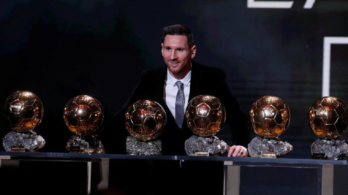 6-ballon-dor-messi_e51c0.jpeg