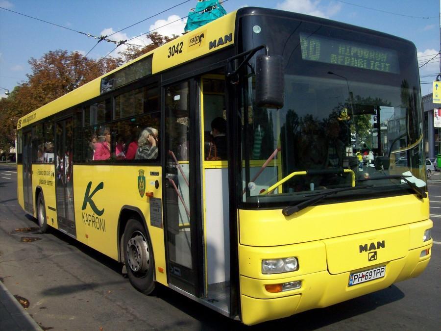 86944-bus_XL_f6323.jpg