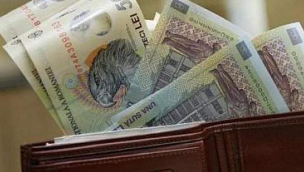 Bani-1_cb84b.jpg