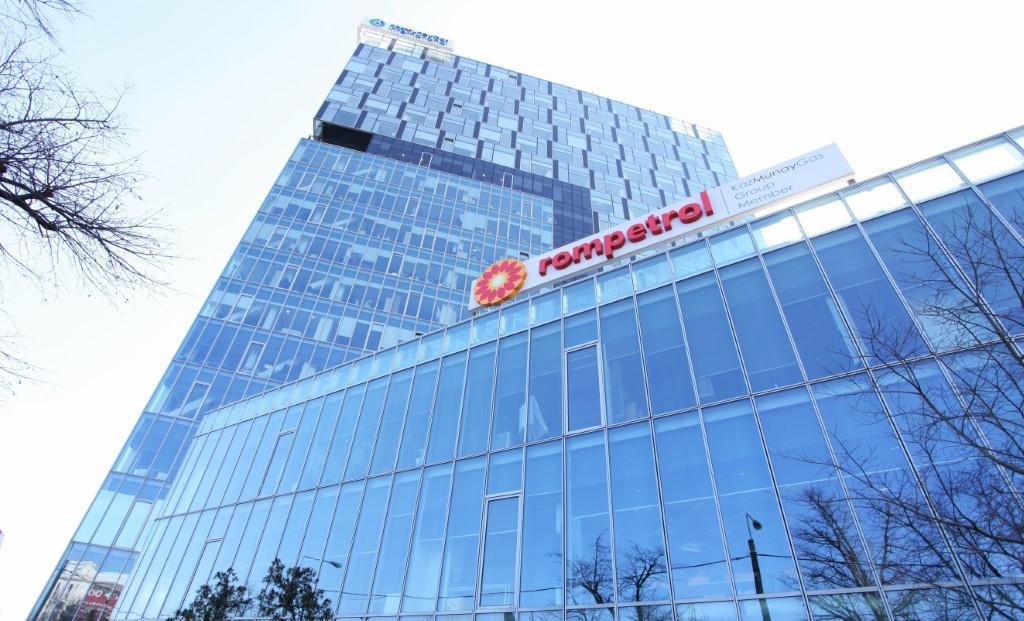 KMG_International_headquarters_f8868.jpg