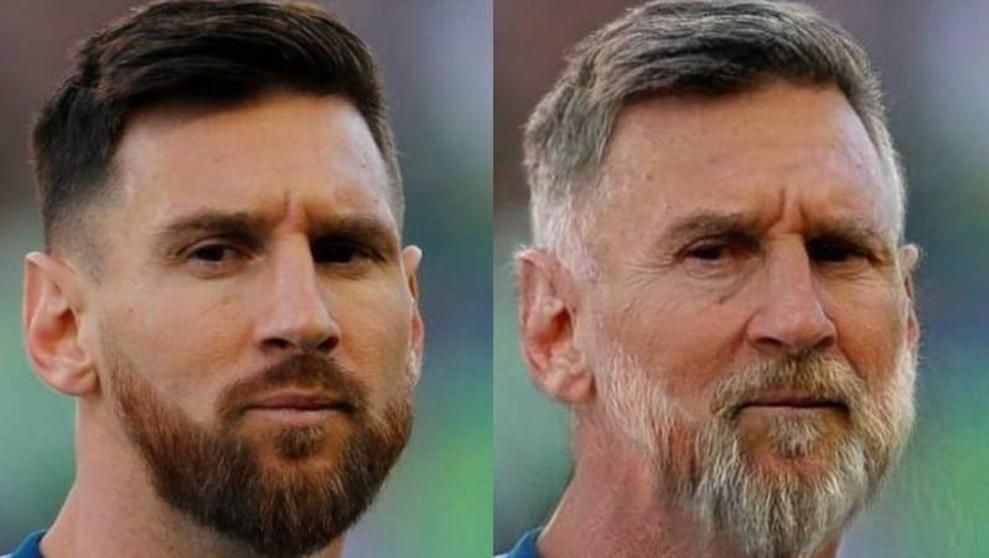 Messi_a01e9.jpg