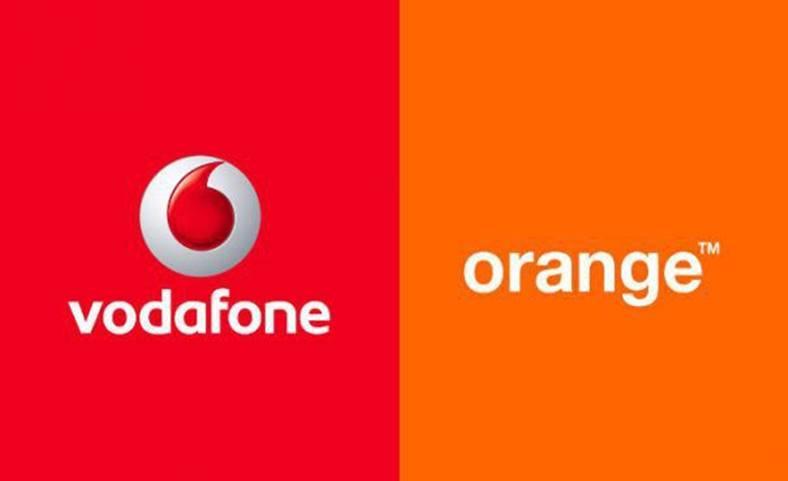 Orange-Vodafone-Internet-Mobil-Rapid-feat_ed6d8.jpg