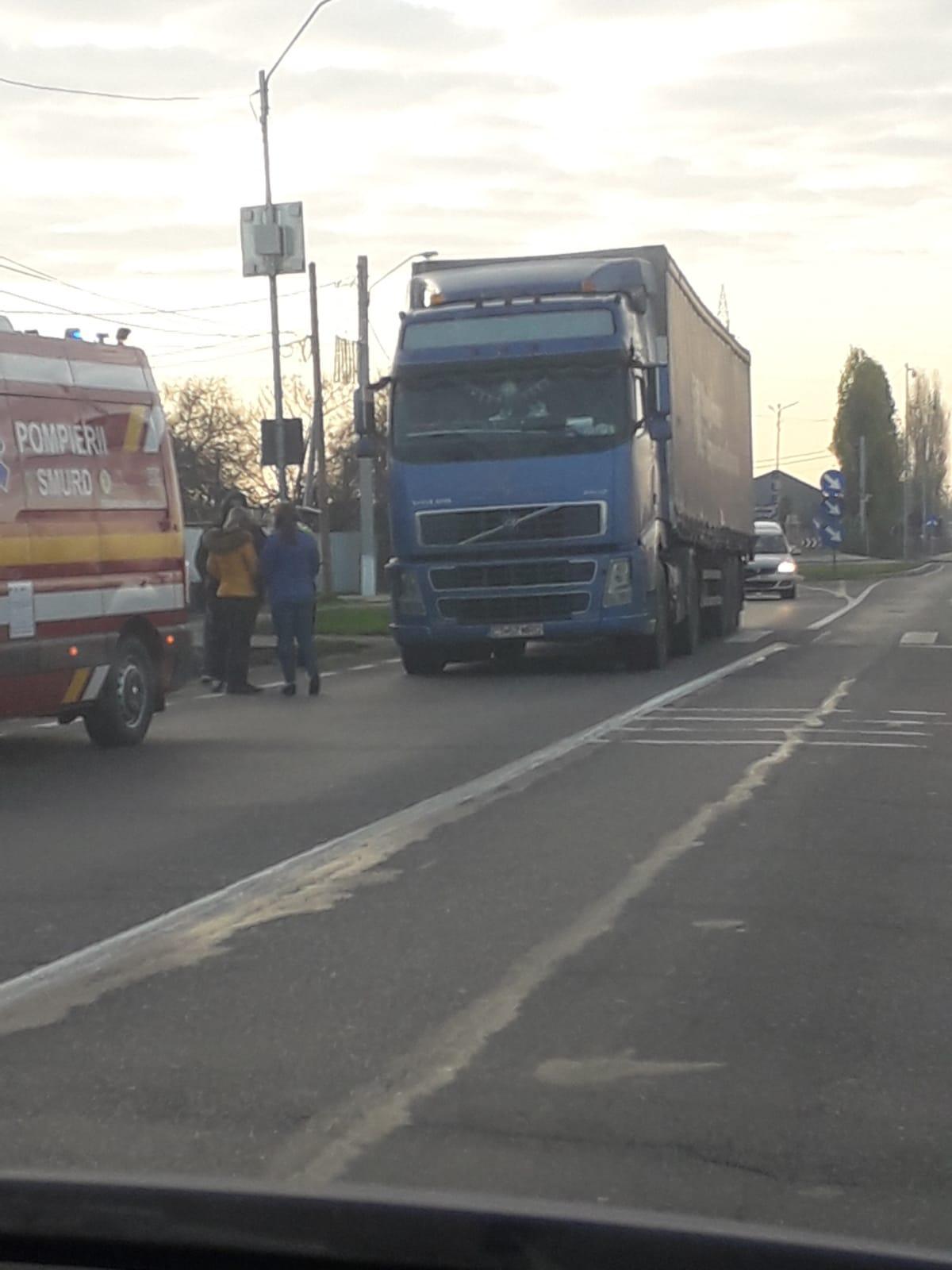 accident-blejoi1_1dacd.jpeg
