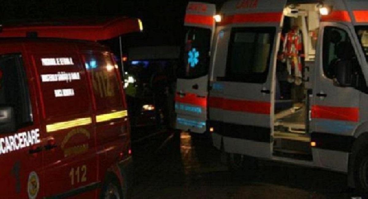 accident-doua-auto-campina-strada-ana-ipatescu_4af2b.jpg