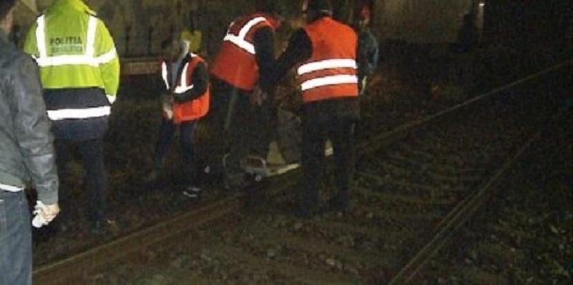 accident-feroviar-grav_43992.jpg