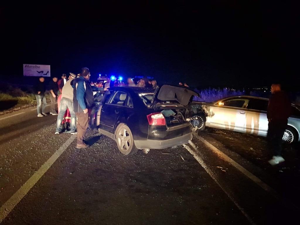 accident-noaptea-carambol-4_49a1b.jpeg