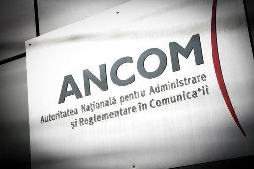 ancom_f9c2a.jpg