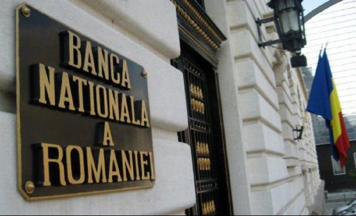 bnr-rezerve-bani-leu-euro_91342.jpg