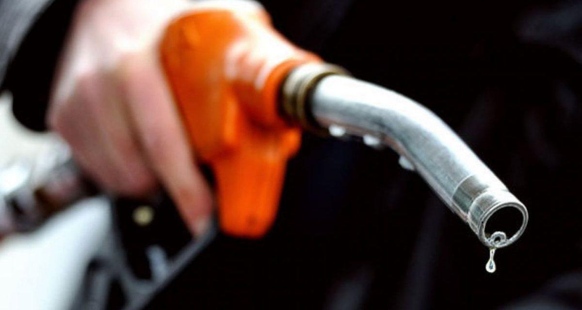 carburant_0fe38.jpg