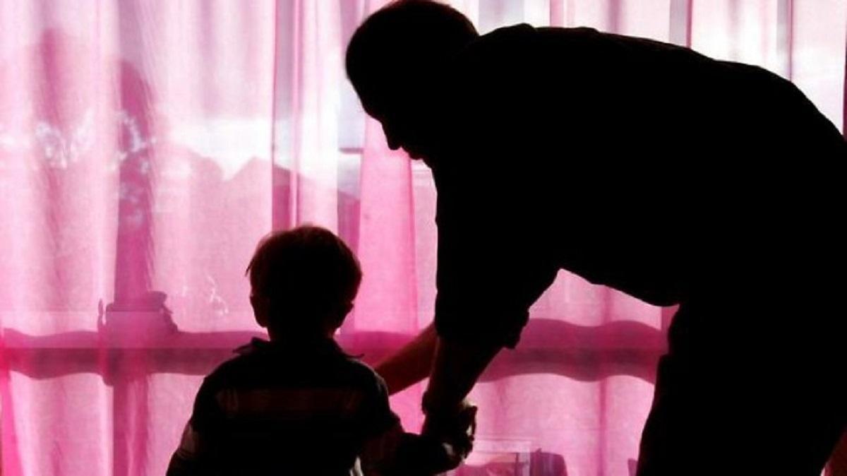 child-sex-abuse-647w6ps5h26dd77wijzlre3tw7wq48xz6bamhn0nxq6_91b15.jpg