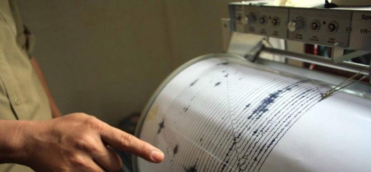 cutremur-zona-vrancea_b3a40.jpg