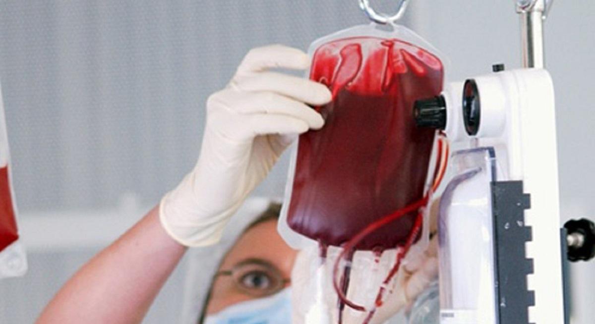 donatii-sange-am-nevoie-de-sange_041c8.jpg
